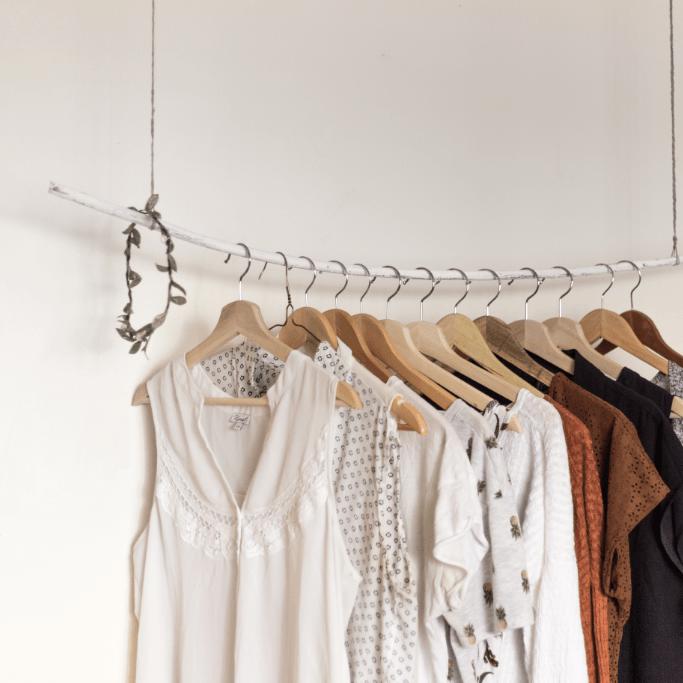 Co je slow fashion a proč by nás měla zajímat