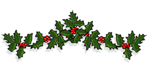 Vánoce_vektor