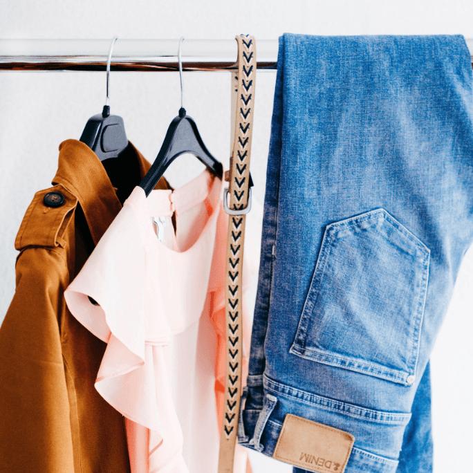 Slow Fashion: Jak nakupovat uvědoměle etickou módu