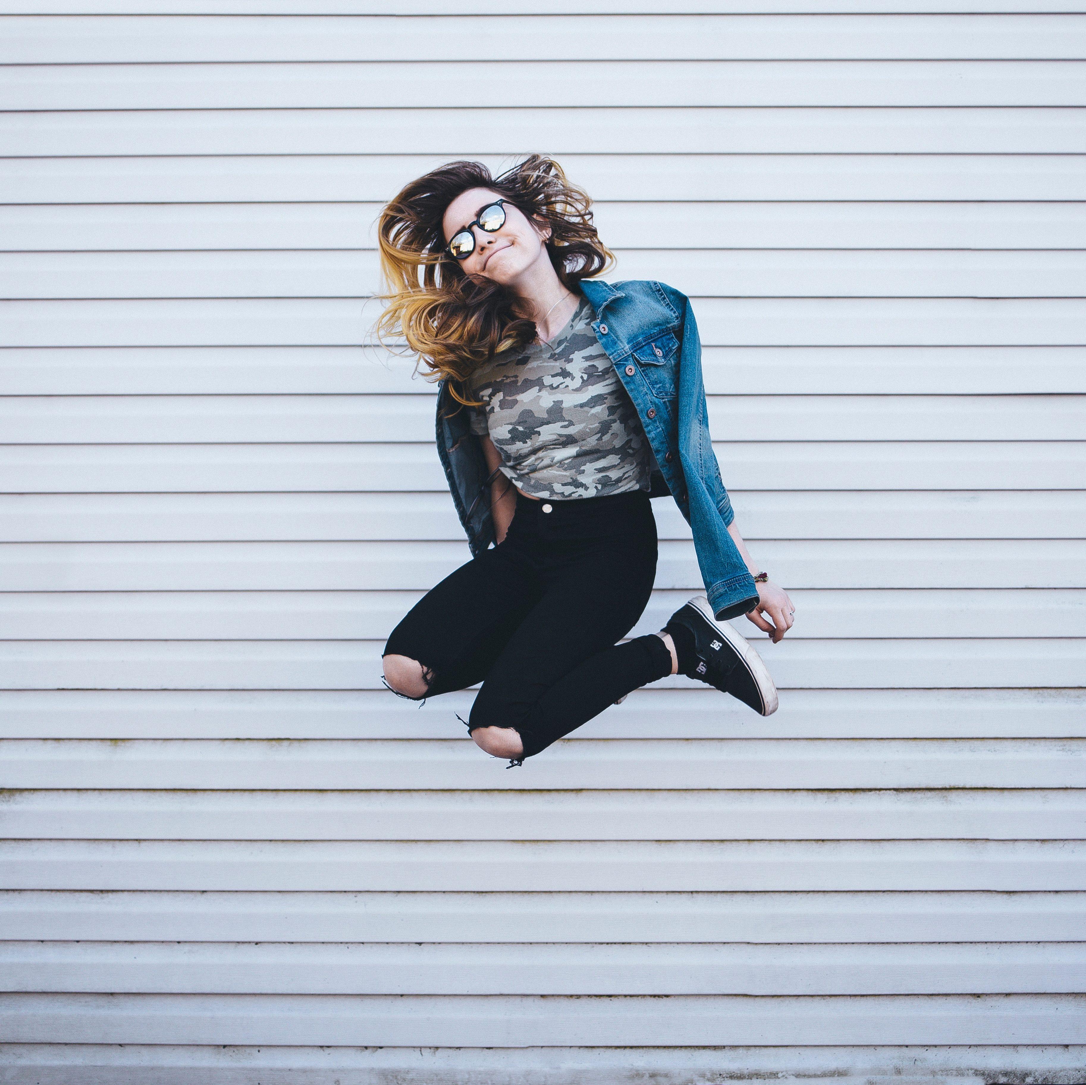 5 tipů, jak se zbavit ekologické úzkosti
