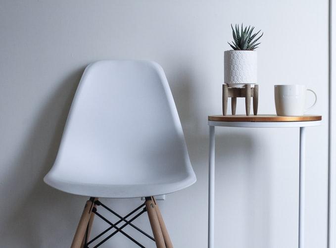 6 věcí, které si nekupuji jako ekologický minimalista